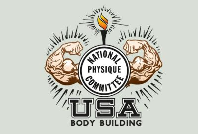 What Is The NPC (National Physique Committee)?
